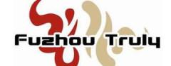 Fuzhou Truly Import & Export Trading Co, Ltd.