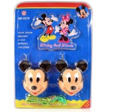 Interphone in toys&hobbies(Micky)-ZY095858