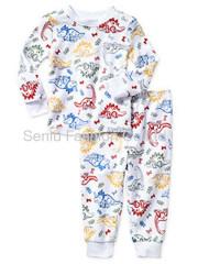 Most adorable kids' pajamas