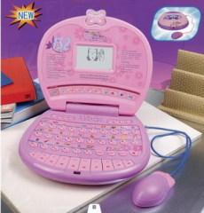 Learning Machine Toy-ZASLLMT0008