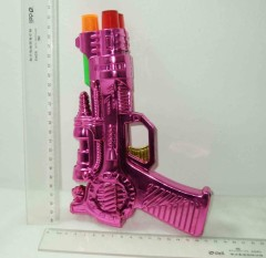 electric gun ZY98300