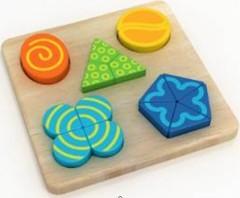 Block Puzzle-HC0308