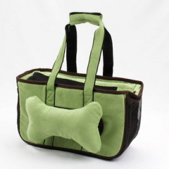Pet Carrier Bag-PHXMRY005