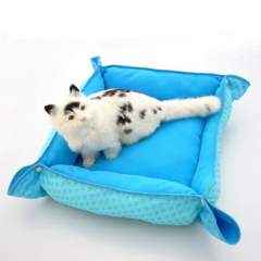 Pet Dog Cat Bed-PBXMRY001
