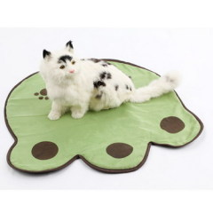 Pet Dog Cat Bed-PBXMRY006