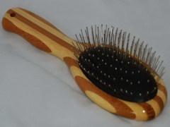 Pet Comb-WKSZ001