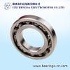industrial bearing