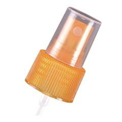 Mini perfume sprayer