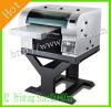 Wooden Digital inkjet printers