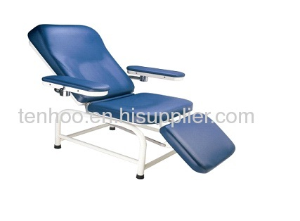 Electric Blood Donar Chairs