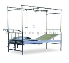Orthopedic Traction beds