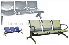 medical waiting chair