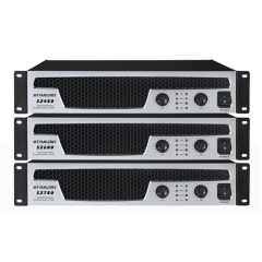 Economy Professional Power Amplifier 400W