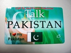 Phone card,telecom card,british telecom cards supplier