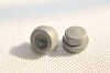 butyl rubber stopper for medical use16-2