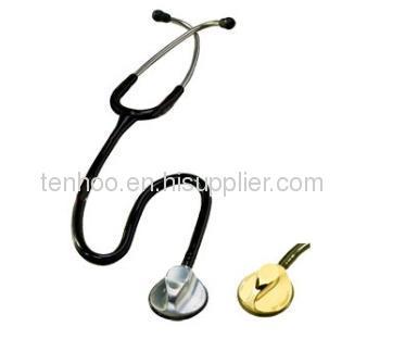 classic Cardiology III Stethoscopes