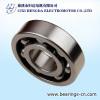 small ball bearings