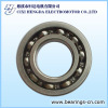 high precision instrument bearing