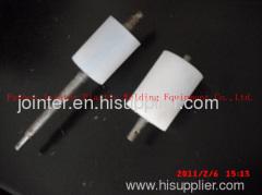 Jointer Series Waterproof Welder Rubber Wheel