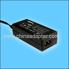 desktop switching power supply
