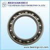 groove ball bearing