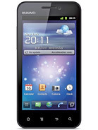 Huawei U8860 (Honor) 4 inch 1.4 GHz Android 2.3 smartphone USD$239