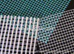 China Adhesive Fiberglass Mesh Tape