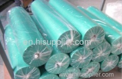 Fiberglass mesh joint tape