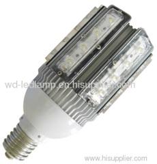 24W E40 LED Garden Light Bulbs