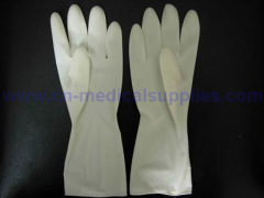 China Surgical Gloves