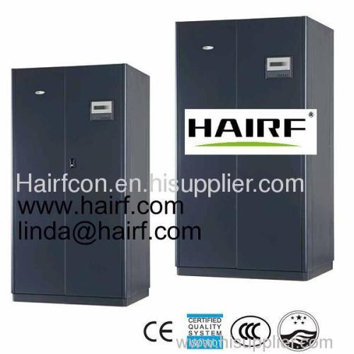 server room air conditioner, data center air conditioner from HAIRF ...