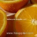 Limonin/Nomilin