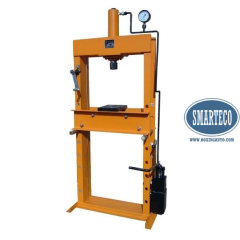 manual hydraulic press machine 10t 15t 20t 25t 30t bxsy 20 manual hydraulic press machine 10t 15t 20t 25t 30t