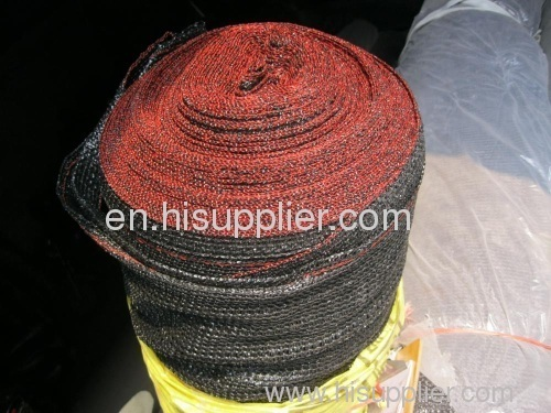 agricultural sunshade nets