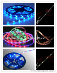 led strip light led soft light led underbody light
