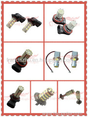 led fog light led festoon light led signal light