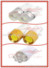 led signal light led fog light led festoon light