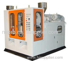 Extrude Blow Molding Machine;Extrude Blow Molding Machine;Automatic Blow Molding Machine
