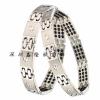 power magnetic titanium bracelet