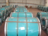 Color Coated Steel Coil ,Pre-painted steel coil, PPGI,Color Coated Steel Coil