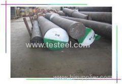 GCr15,SAE52100,100Cr6,1.3505, EN31,bearing steel,special steel