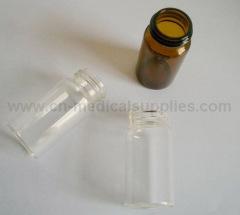 20ml Sample Vial