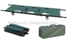 lightwight aluminum Military Stretchers