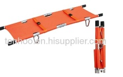 Folio Folding Stretchers