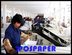 Watson Pioneer Industry Limited