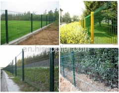 Wire Mesh Fence sell
