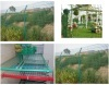 Welded Wire Mesh Fence/Chain Link Fence/Expanded Metal Mesh Fence