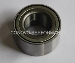 Wheel beaing B455-33-047D for Mazda