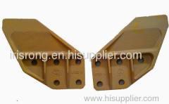 side cutter