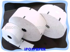 Thermal ATM Paper Roll